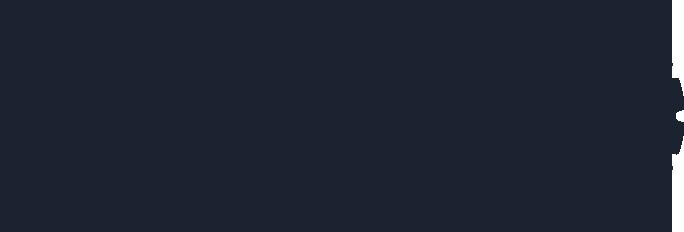 Cliin Robotics Logo 2021